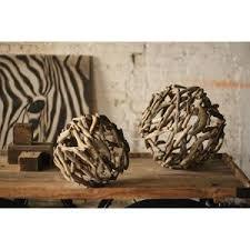 driftwood home decor ocean beach decor accessories seaside beach home decor