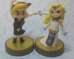 gamer wedding cake topper pair of mario bros wedding cake toppers