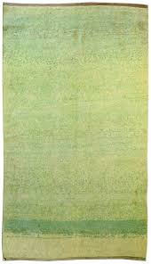 vintage turkish tulu rug bb3974 by doris leslie blau