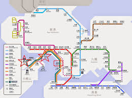 hong kong international airport floor plan dorsett mongkok hotel in hongkong that is value for money to
