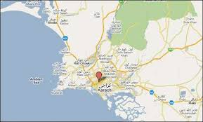 map of karachi karachi map city 21 karachi news karachi news updates