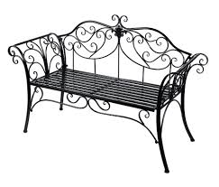 Vintage Wrought Iron Patio Furniture For Sale by Contemporary Modern Wooden Outdoor Furniture Garden Patio Park