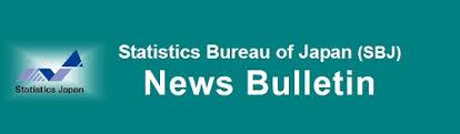 statistics bureau statistics bureau home page