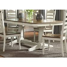 farmhouse kitchen furniture farmhouse dining room kitchen tables shop the best deals for