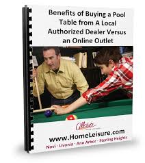 tubs swim spas patio furniture gamerooms pool tables