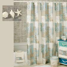 coffee tables flip flop shower curtain hooks octopus shower