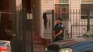 brooklyn house east new york news abc7ny com