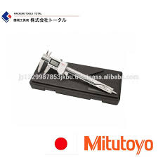 cmm mitutoyo cmm mitutoyo suppliers and manufacturers at alibaba com