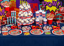 birthday party supplies birthday party supplies birthday decorations shindigz