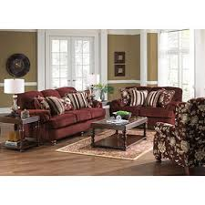 livingroom furniture set living room 3 furniture set sam s club