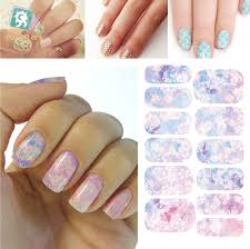 nail stickers u0026 decals buy discount nail stickers u0026 decals part 5