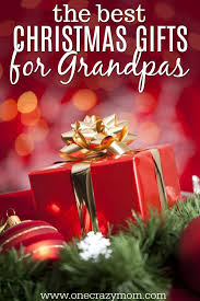 the coolest gifts for grandpas gifts for 20 gift ideas he will