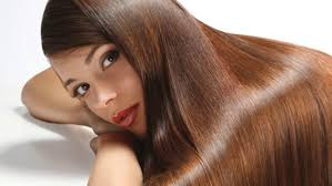 how to make hair strong how to make hair strong from roots increase hair growth and