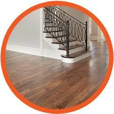 laminate flooring indianapolis laminate wood flooring