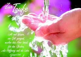 glückwünsche zur taufe sprüche 11459 spruche zur taufe karte 28 images spr 252 che zur taufe