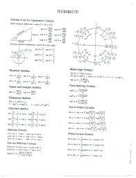 math references video math teacher