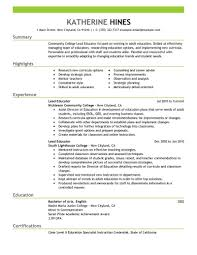 1221 best infographic visual resumes resume sample education 25 unique student resume ideas on