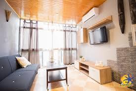 chambre d hote salou cap d or appartement salou