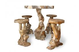 industrial bar table and stools root bar table bar stool reclaimed furniture industrial