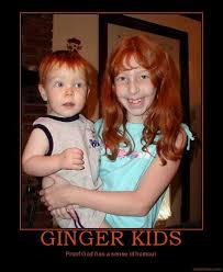 Meme Red Hair Kid - ginger kid general conversation uk muscle bodybuilding forum
