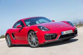 Porsche Boxster Gts Specs - 2015 porsche boxster cayman gts first drive motor trend