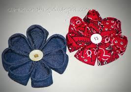 flower bow flower bow ashlee