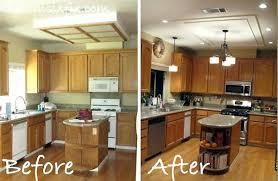 Vaulted Kitchen Ceiling Lighting Kitchen Ceiling Lighting Ideas Medium Size Of Pendant Lights