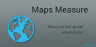 measure apk maps measure apk 1 4 1 maps measure apk apk4fun