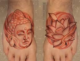 buddha hand tattoo i like the buddha head i u0027d get a traditional buddha like this in