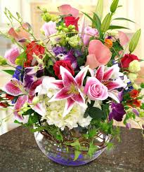 flower centerpieces elegant floral arrangements u2013 pathofexilecurrency us