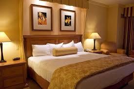 luxurious hotel room front bedroom pinterest room