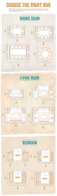 living room rug size red rugs for living room living rooms with area rugs decorating