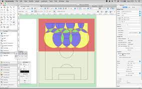 vectorworks design summit 2016 aecbytes feature