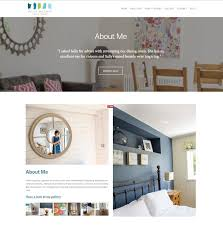interior design website websites and photography in lewes