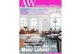 architektur und wohnen a w architektur wohnen