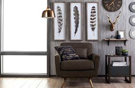 metal home decorating accents accent wall decor home accents and mirror decorative art decoration