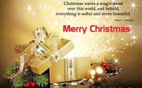 short christmas status whatsapp quotes liner slogans thoughts