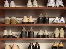 furniture 52 various shoe storage ideas diy shoe storage