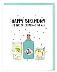 best 25 birthday wishes ideas on pinterest happy bday greetings