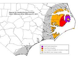 alligators in map alligators in carolina map how to maps for