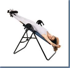 teeter hang ups f7000 inversion table ups inversion table f5000