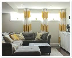 High Window Curtains High Windows In Bedroom Empiricos Club
