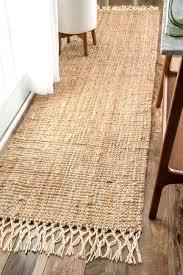 kitchen rug ideas kitchen floor rugs mats