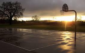 basketball backgrounds free download pixelstalk net