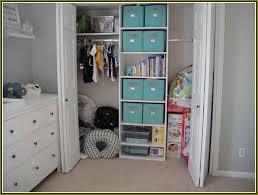 target closet organizer closetmaid superslide closet organizer