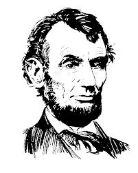 this will make you feel better the abe lincoln story