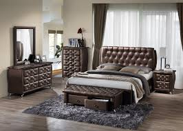 louis vuitton bedroom set bling bling bedroom set better home products
