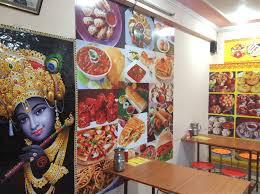 Ent Mural Cuisine Sanjay Ji Fast Food Wala Photos Khatipura Jaipur Pictures