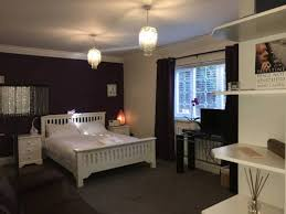 Weather Hale Barns Halebarns House Airport Boutique Guest House Hale United