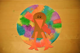 thanksgiving facebook posts easy thanksgiving crafts for kids mommyapolis